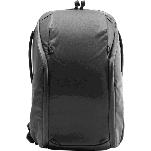 Everyday_Backpack_Fotorucksack_20L_v2_ZIP_schwarz_BEDZ_20_BK_2_a.png