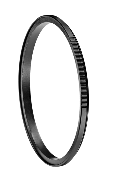 Xume_Objektivseitiger_Filter_Ring_46mm.png