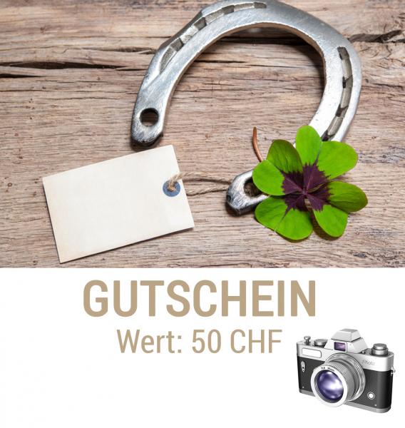 Gutschein_Vorlage_3.jpg