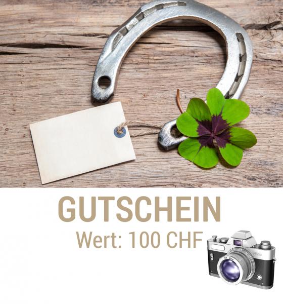 Gutschein_Vorlage_1.jpg