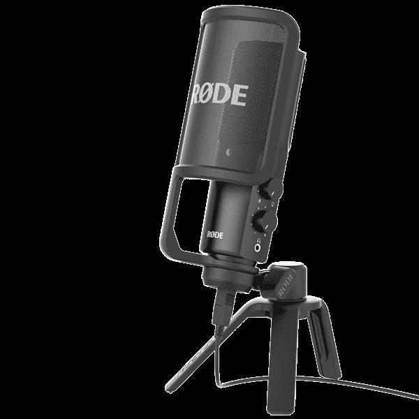 Rode_NT_USB_Sprecher_Mikrofon_1_a.png