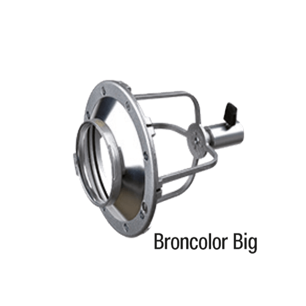 SMDV_Adapter_Focusing_System_Broncolor_Big_a.png