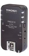 Yongnuo-YN622C-II-Firmware