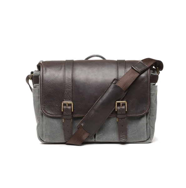 Brixton_Bag_Smoke_Canvas___Dark_Truffle_Leder.png