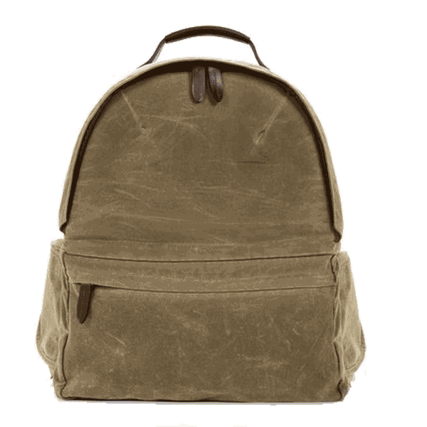 ONA_Bolton_Street_Backpack_Field_Tan_a.png