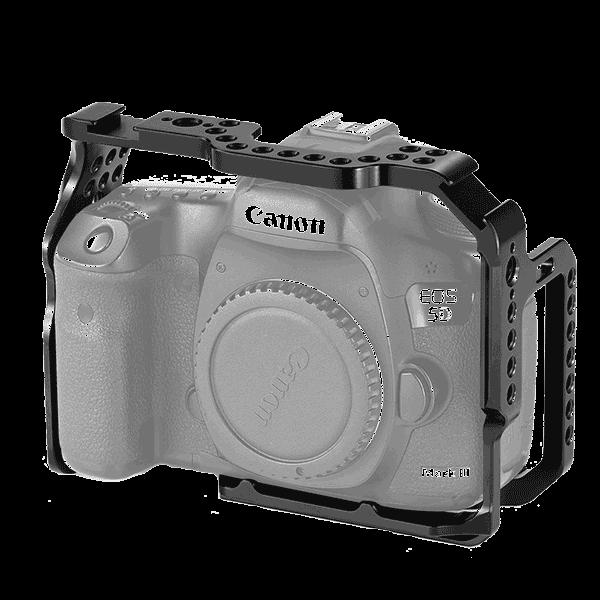 SmallRig_Kamerakaefig_fuer_Canon_5D_Mark_III_und_IV_a.png