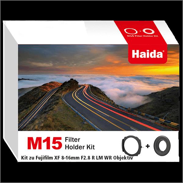 Haida_M15_Kit_zu_Fujifilm_XF_8_16mm_F2_8_R_LM_WR_Objektiv_verpackung_a.png
