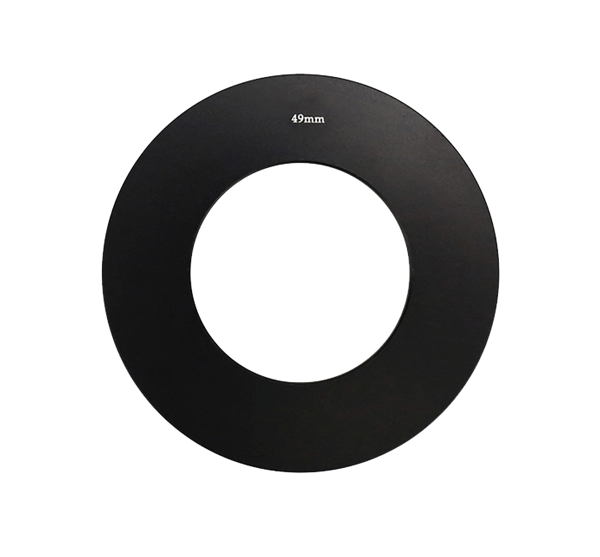 Adapter_Ring_49mm_zu_LED_60.png