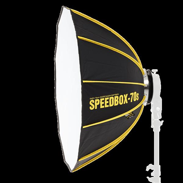 SMDV_Speedbox_70s_Bowens_a.png