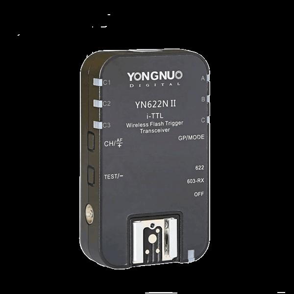 Yongnuo_YN_622_II_zu_Nikon_einzeln_1.png