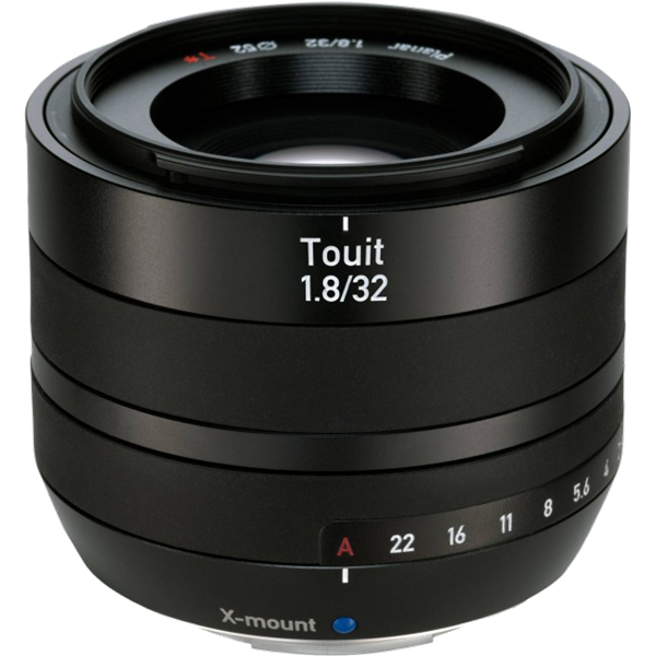 Zeiss_Touit_1_8_32_mm_X_Mount_stehend.png