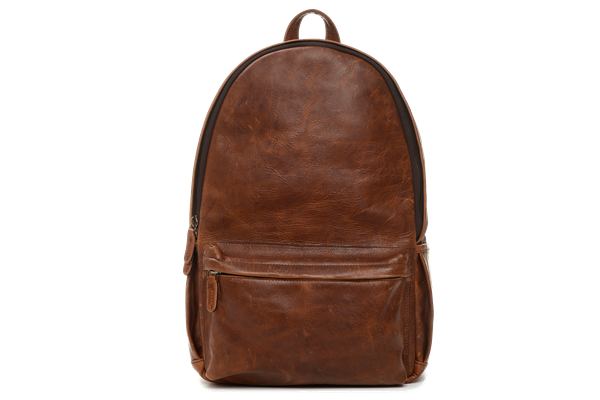 ONA_Clifton_Backpack___Antique_Cognac_Leder.png