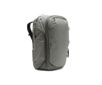 Peak Design Travel Backpack 45L lindgrün BTR-45-SG-1