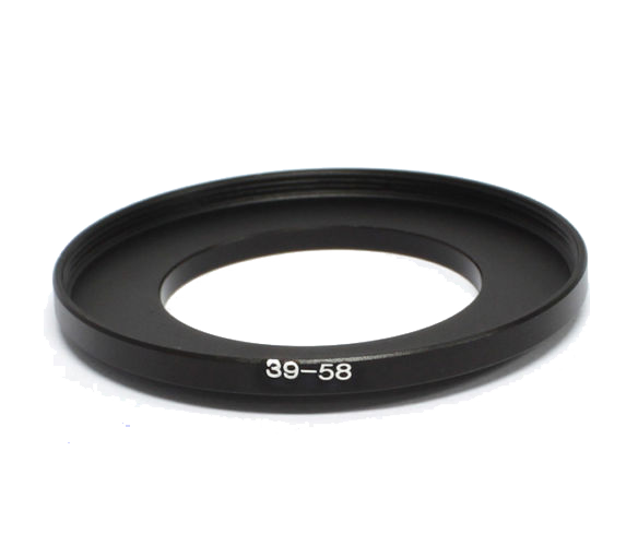 Step_Up_Ring_39mm_58mm.png