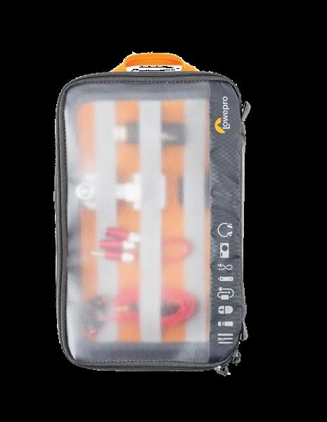 Lowepro_GearUp_Case_Large_grau_orange.png