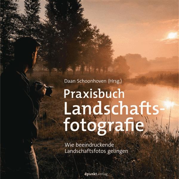 Praxisbuch_Landschafts_Fotografie_0_a.png