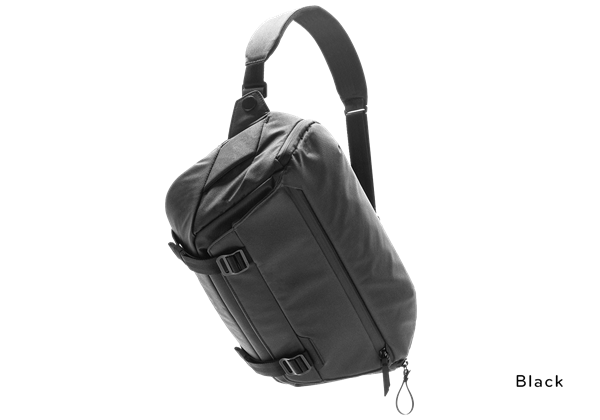Peak_Design_Peak_Design_Everyday_Sling_10L_Schwarz.png
