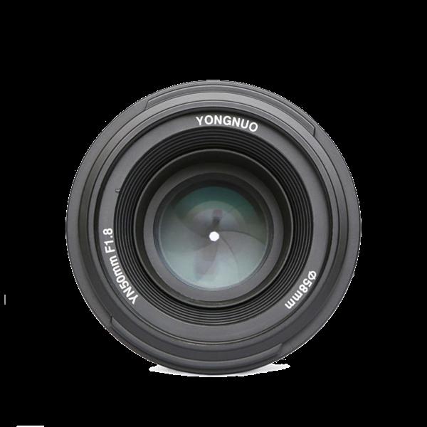 Yongnuo_EF_YN_50mm_F1_8_Standard_Objektiv_mit_Nikon_Anschluss.png