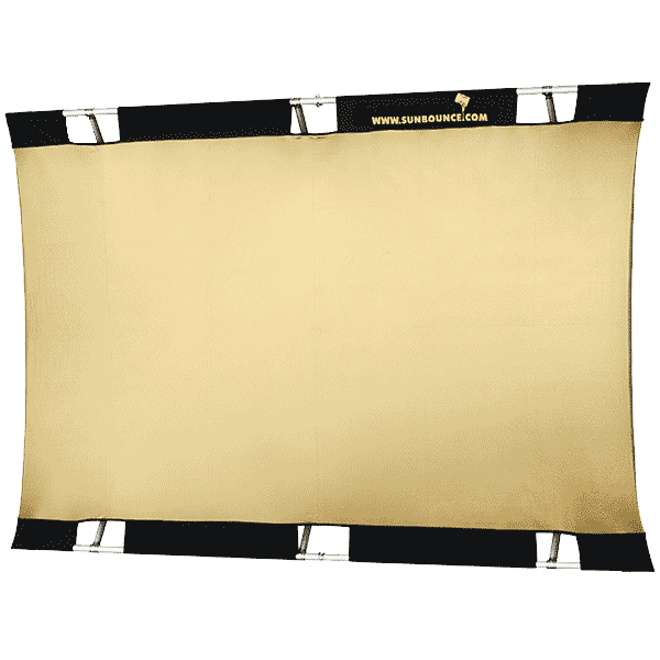 200_210_SUN_BOUNCE_PRO_KIT_4x6_gold_a.png