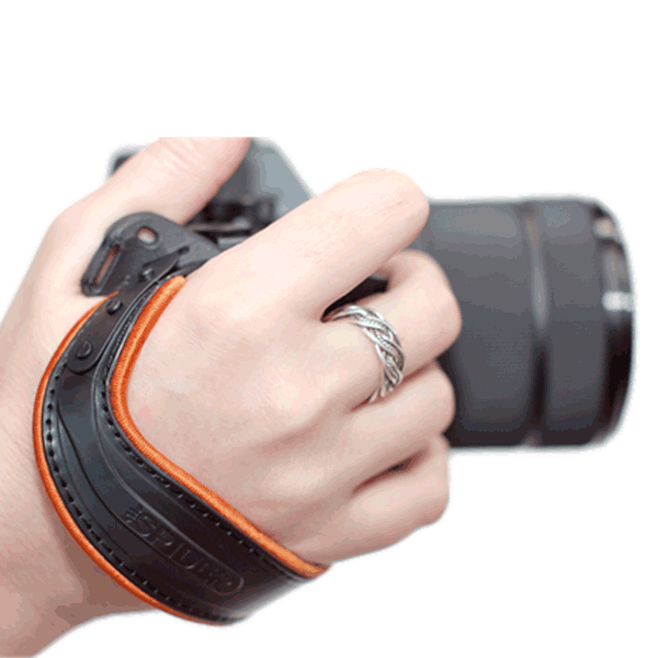 Spider_Light_Hand_Strap_Handschlaufe_orange_a.png