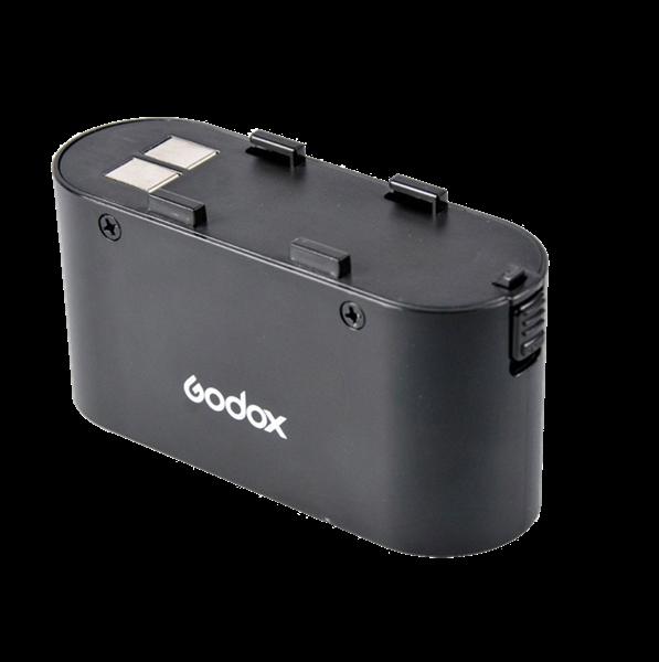Godox_BT4300_Batterie_zu_AD360II_oder_PB960.png