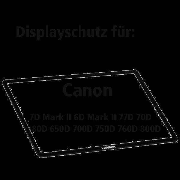Displayschutz_Glas_zu_Canon_7D_Mark_II_6D_Mark_II_77D_80D_800D_neu_a.png