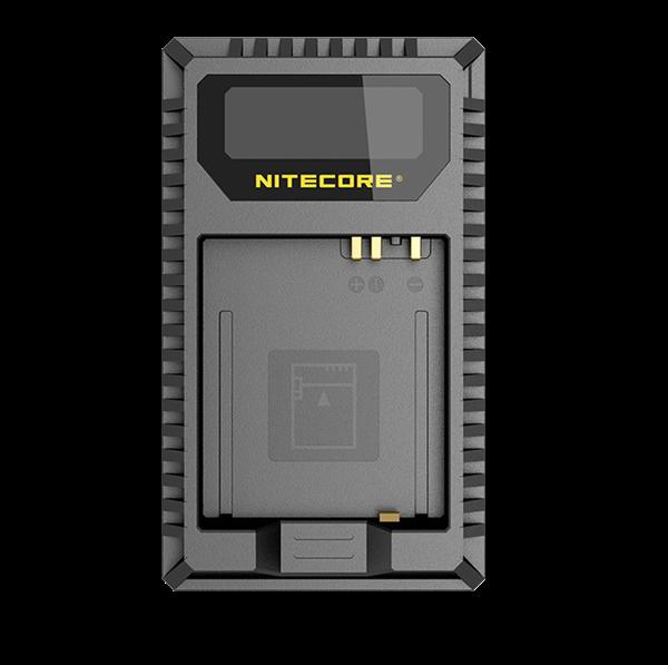 NiteCore_USB_Ladegeraet_fuer_Leica_BP_DC12_Akku_Dual_Slot.png