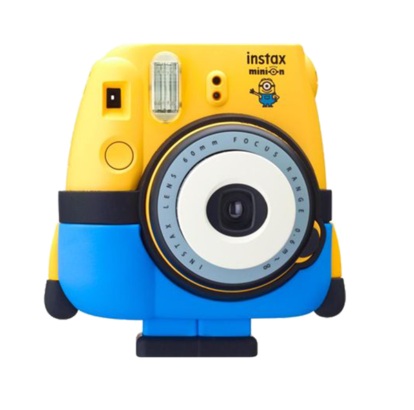 Fuji_Instax_Mini_8_Minion.png
