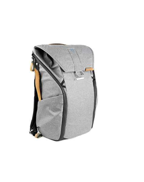 Peak_Design_Everyday_Backpack_20L_Ash_Foto_Rucksack_1.png