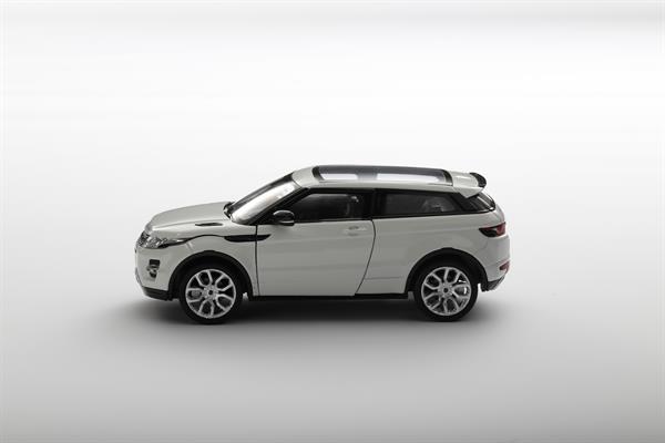Welly_Land_Rover_Range_Rover_Evoque_weiss124_2.jpg