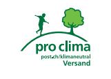 pro-clima-logo