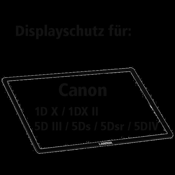 Displayschutz_Canon_1D_X_1DX_II_5D_III__5Ds_5Dsr_5DIV_a.png