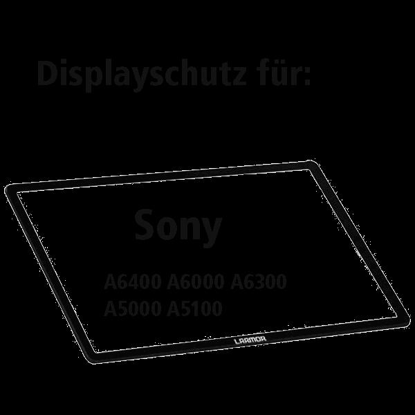 Displayschutz_Glas_zu_Sony_A6400_A6000_A6300_A5000_A5100_a.png