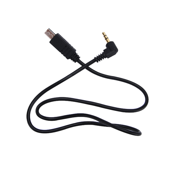 JJC_CABLE_MULTI2MSM_wandelt_Sony_Multi_terminal_in_3.png