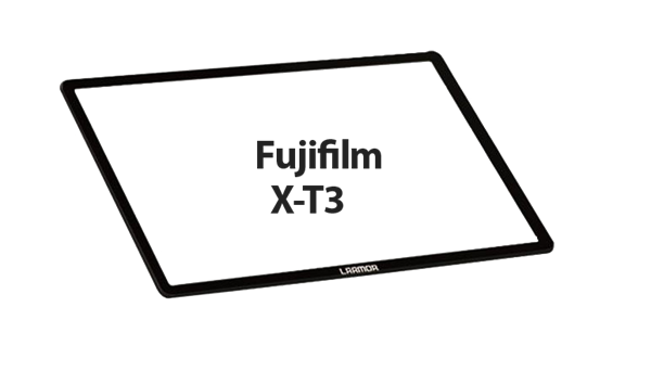 Larmor_GGS_Fujifilm_X_T3.png