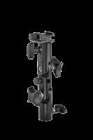 Jinbei Schirmneiger M11-151A