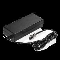 Yongnuo YN-760 AC Adapter zu YN1200