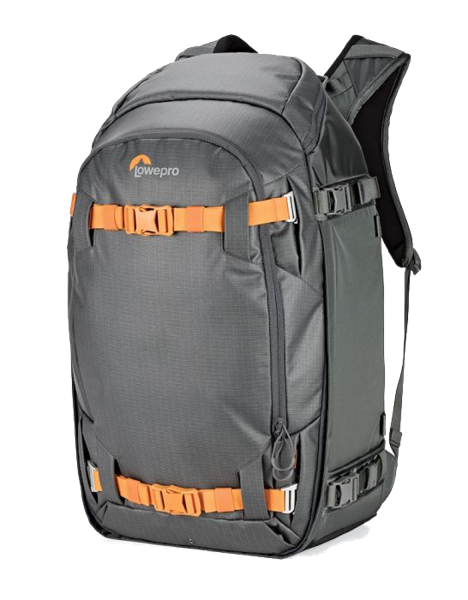Lowepro_Whistler_BP_450_AW_II_grau_orange.png