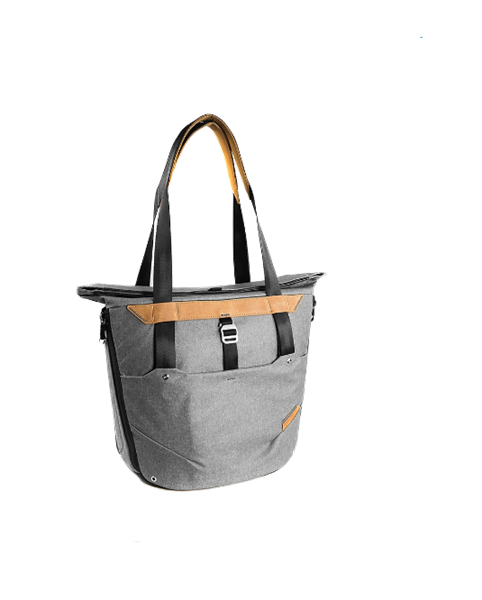 Peak_Design_Everyday_Tote_Bag_20L_Ash_Foto_Tragetasche.png