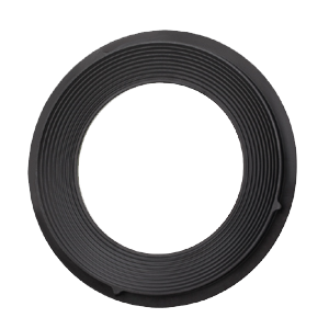Haida_150_95_Adapter_Ring.png
