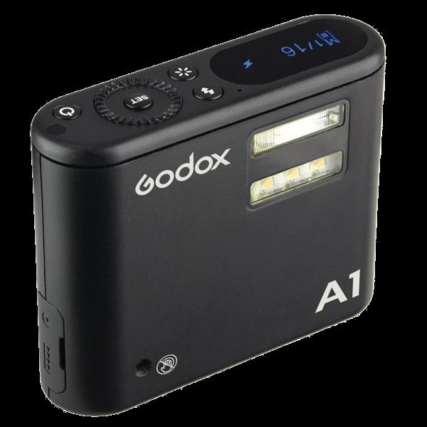 Godox_A1_Studioblitzausloeser_fuer_Smartphones.png