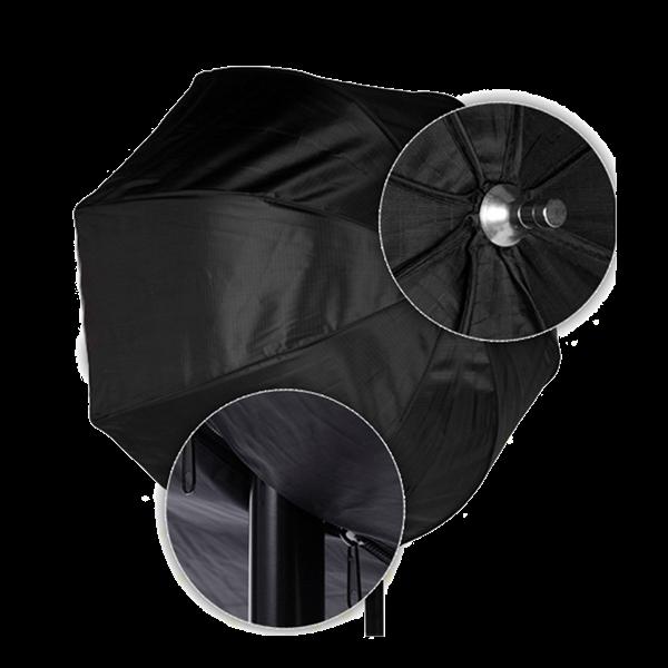 Easy_Up_Schirmsoftbox_Oktagon_120cm_mit_Grid_detail.png