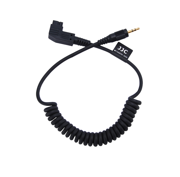 JJC_Cable_F_Kamerakabel_fuer_Sony_RM_S1AM.png