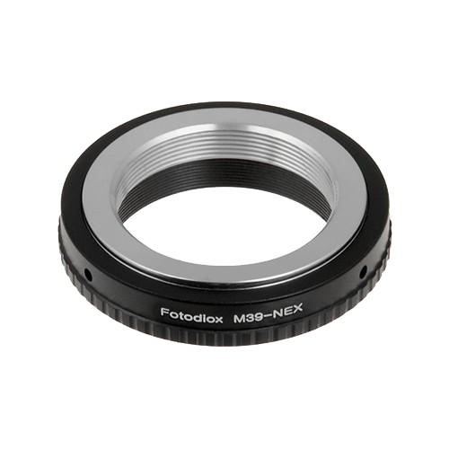 Fotodiox_M39_L39_Adapter_fuer_Kameras_mit_Sony_E_Mount.png