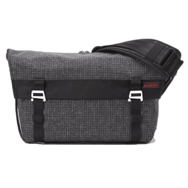 Red_Label_Artisan_and_Artist_Messenger_Bag_Gray_RDB_MG100_a.png