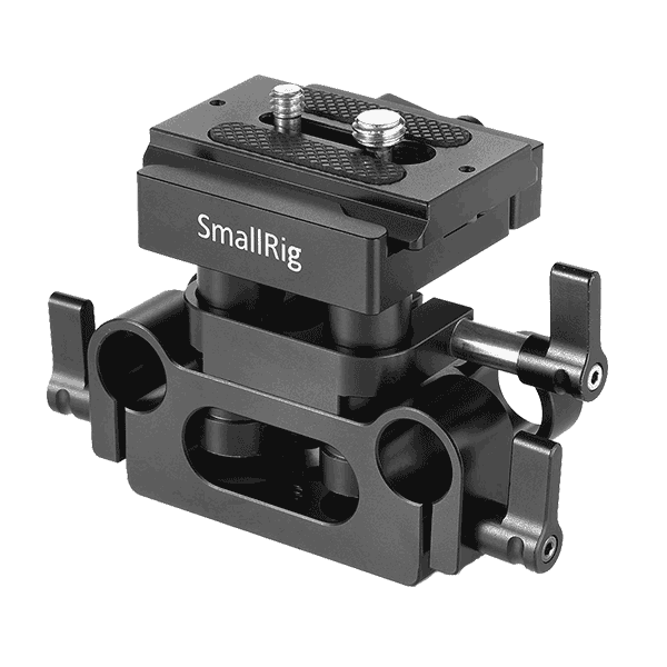 SmallRig_Universal_15mm_Universal_Basisplatte_2272_a.png