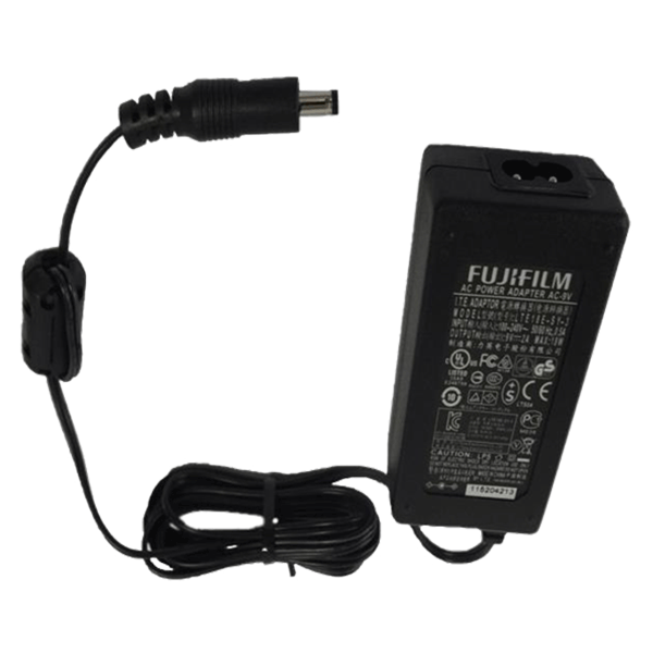 Fujifilm_Power_Adapter_AC_9V_a.png
