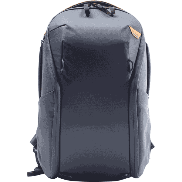 Everyday_Backpack_Fotorucksack_15L_v2_ZIP_blau_BEDBZ_15_MN_2_a.png