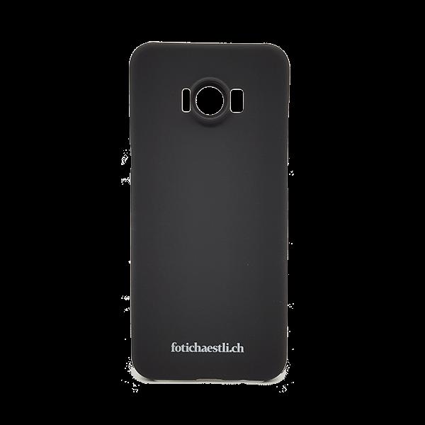 Smartphone_Cover_zu_Samsung_S8_plus.png