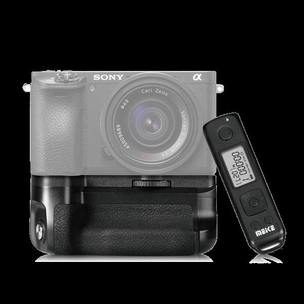 Batteriegriff_Meike_MK_A6500_Pro_zu_Sony_A6500__mit_Timer.png